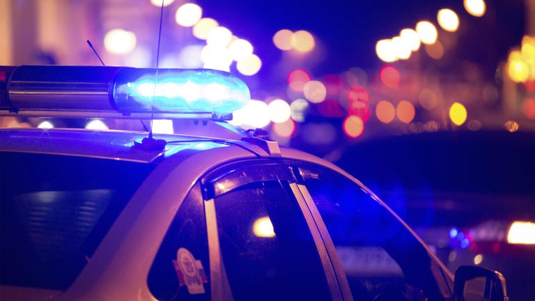Разгониха с полиция и жандармерия парти с 50 гости в пловдивски ресторант