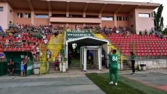 Божинов, искрено и лично: Футболът ме храни много години и ще продължава да го прави... Той е светиня!