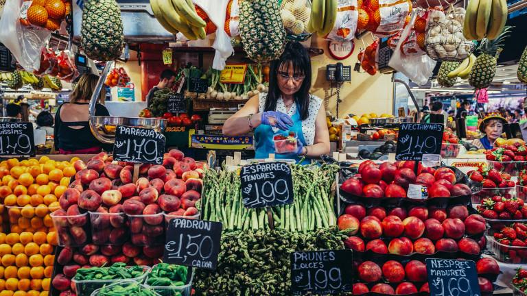 Три от най-интересните пазари в Европа