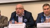 Красен Кралев: Водим преговори за домакинство на олимпийската квалификация по волейбол