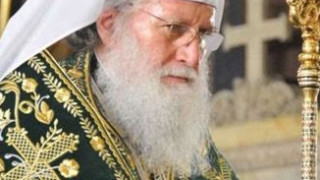 Патриархът призова към отговорност и спазване на мерките срещу епидемията