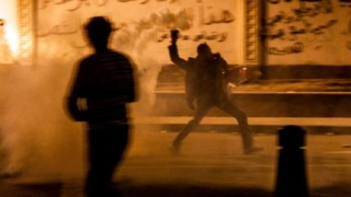 Египетската опозиция: Съд за Мурси, вътрешният  министър да подаде оставка
