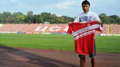 Тошко Янчев: Знам причините за проблемите в ЦСКА, но ще мълча