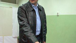 Станишев: Икономически структури напират в местната власт