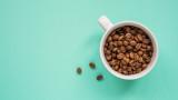 Кафето и как ни помага да живеем по-дълго