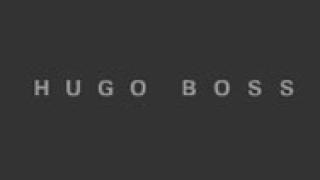 Рекордна печалба отчете Hugo Boss