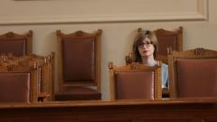 Депутатите захващат промените във ВСС