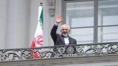 Иран откри огромни залежи на уран