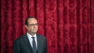 Оланд: Европа е готова на сътрудничество