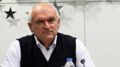 БСП търсеше скандала, Главчев се поддаде, според Тома Биков