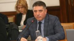 Да не се отказваме с лека ръка от съкратеното съдебно следствие, зове Кирилов