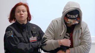 В Германия стотици неонацисти на свобода въпреки заповеди за арест
