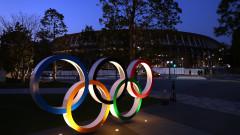 Пренасрочването на Олимпийските игри ще създаде затруднения и за останалите отложени събития