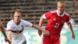 Новата млада звезда на руския футбол Тюкавин пред ТОПСПОРТ: Искам да се изградя в Динамо, за щастие не помня отпадането от вашия ЦСКА