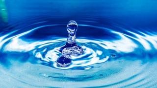 Водата вече е основно човешко право, реши Европарламенът