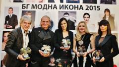 Вижте Модните икони на България за 2015 (СНИМКИ)