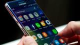 Четирите най-ужасни смартфона в историята