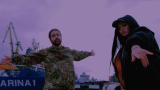 Румънската поп звезда Александра Стан в дует с българския реге изпълнител Jahmmi (ВИДЕО)