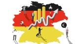 Алтмайер: Германската икономика не се нуждае от стимули, а от по-малки данъци и бюрокрация