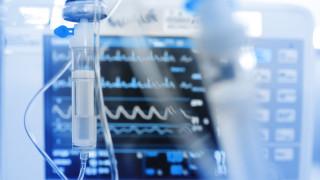 Проучване: Хората с рак са повече от два пъти по-застрашени да загинат от COVID-19
