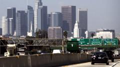 Тръмп удари по зелените емисии на Калифорния