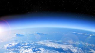 Ще се възстанови ли напълно озоновият слой
