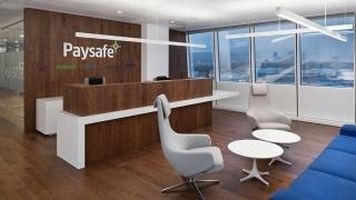 Paysafe България търси над 100 служители в офиса си в София