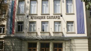 Силвия Инджова поема ФАР и САПАРД