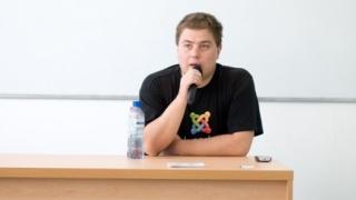 Иво Апостолов: Приходите от онлайн реклама растат, но не за всички