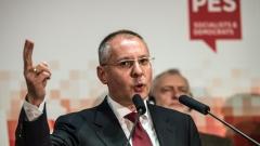 Водена от Станишев мисия на ПЕС с мисия в Турция в защита на опозицията