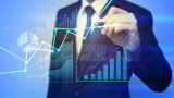 Преките инвестиции в България са се свили с над половин милиард евро към ноември 2018-а