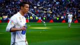 Роналдо избухна: Не мога повече да си мълча! Пет мача наказание? Това е смешно!