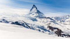 Четирима алпинисти загинаха и 10 са пострадали в швейцарските Алпи