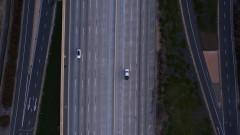 САЩ готвят $1 трлн. инвестиции в инфраструктура