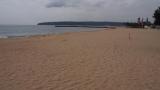 Румънски плаж е най-добър в Европа