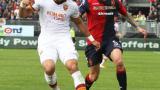 Сити дава 20 млн евро и Коларов за защитник на Рома