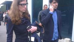 Камарата на частните съдебни изпълнители: Няма такъв колега