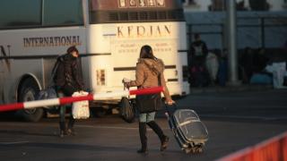 Място ще има за всички пътуващи, обещават от Автобусни превозвачи
