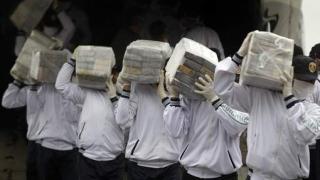 Във Венецуела задържаха 147 кг. кокаин