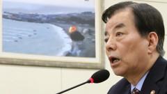Ракетната програма на КНДР напредва по-бързо от очакваното