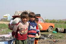 12 318 деца ще получат ваксини срещу хепатит А