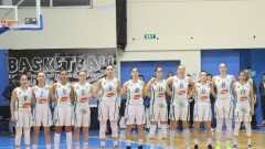 Дамският Берое се класира за финал на Адриатическата лига