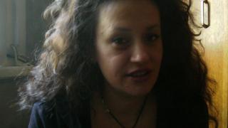Кристин Димитрова: С Дюлгеров се съдирахме от спорове, но накрая май се получи