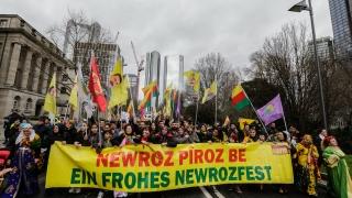 Кюрдският конфликт: 7 въпроса, 7 отговора