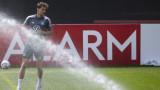 Германия без основен футболист на старта на Евро 2020