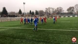 ГЛЕДАЙ ТУК: ЦСКА срещу Левски в поредното дерби за сезона