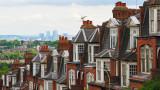 Лондон отново е градът с най-скъпите наеми в Европа