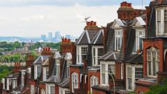 Първи годишен спад на цената на жилищата на Острова от 6 години насам