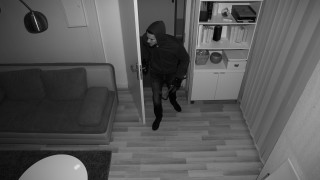 След 17 г. разбраха кой е наредил кражбата в дома на руския певец Михаил Круг