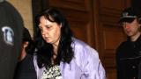 Ковачева не помнила да е удряла бебе, но карала по 23-часови дежурства